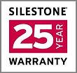 silestone-warranty-en-25.jpeg