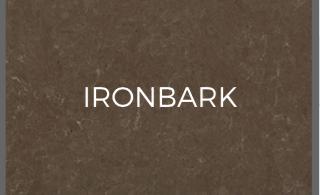Iron Bark