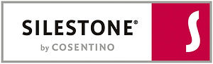 Silestone Stone and Glass Lancashire