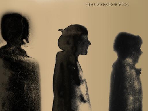 Hana Strejčková & kol.: 222 a 2 příběhy 20. století
