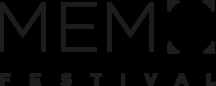 MEMO_logo.png