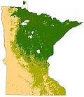 Minnesota_Terrestrial_Biomes.jpg