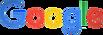 googlelogo_color_272x92dp.png