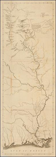 beltrami map.jpg