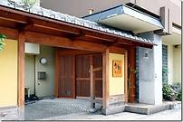 suehiro.png