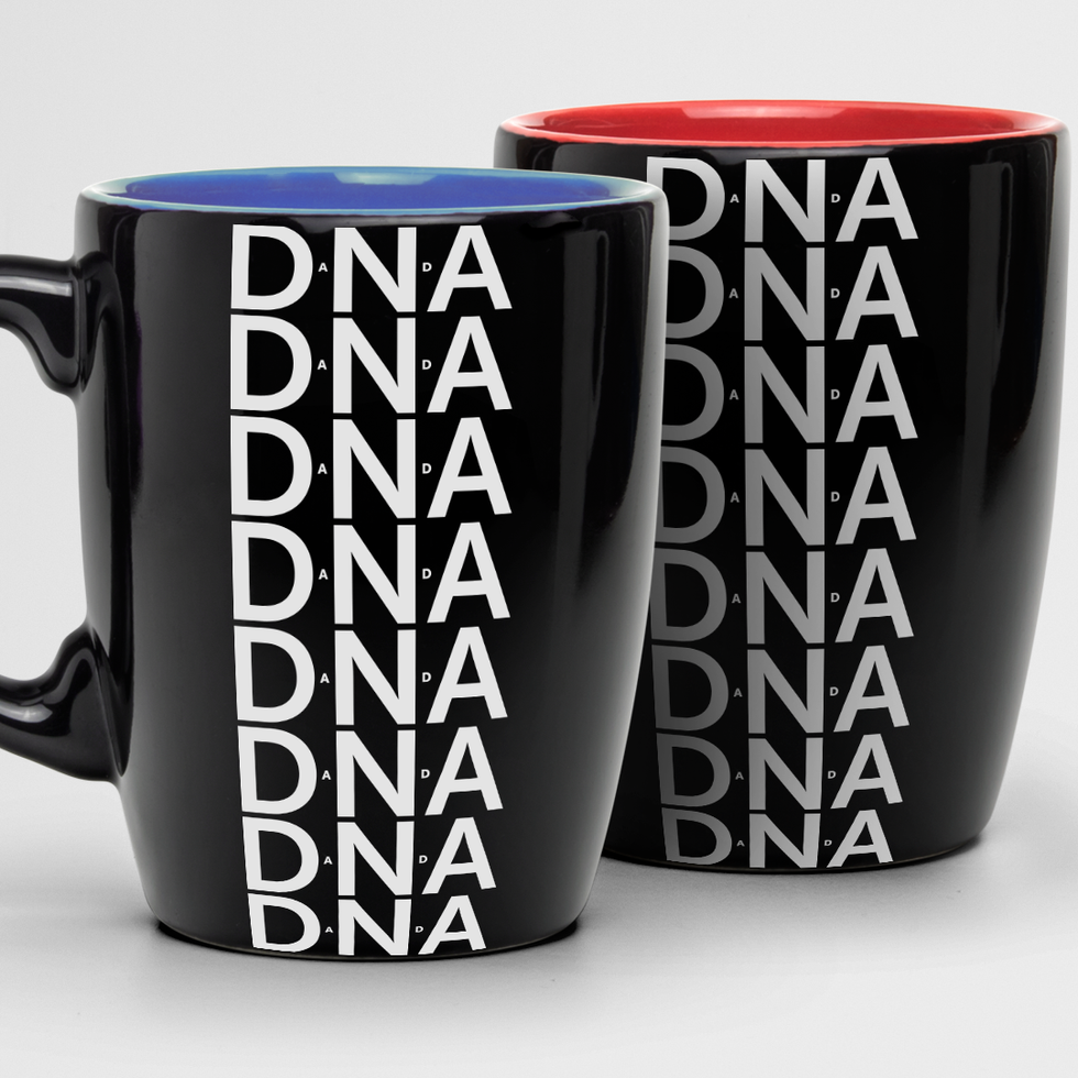 DNA_Stationery2.png