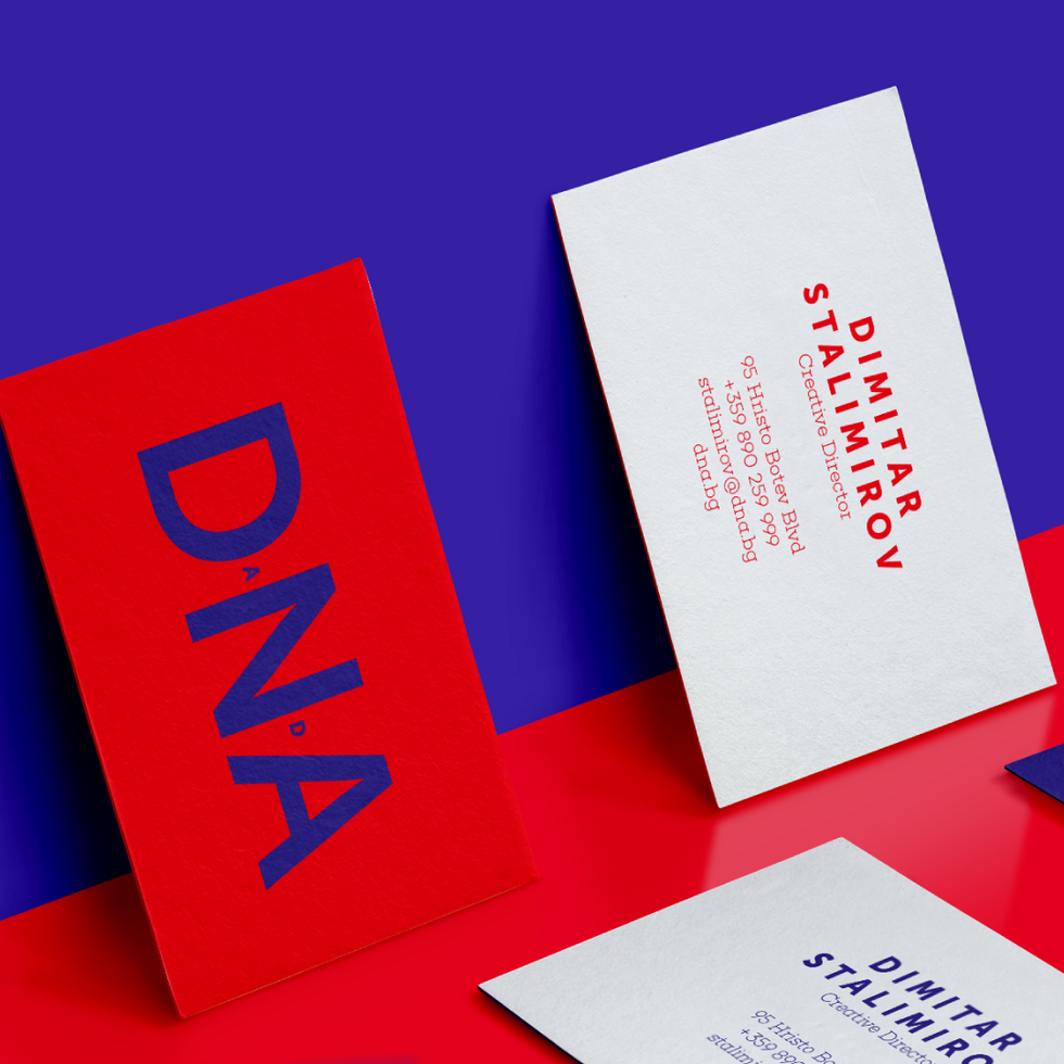 DNA_Stationery1.png