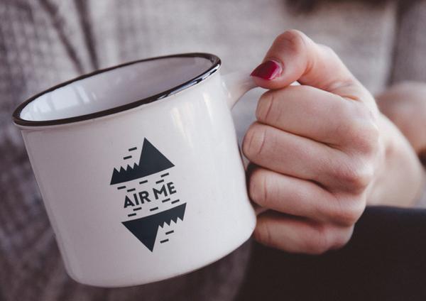 AirMe_04.png