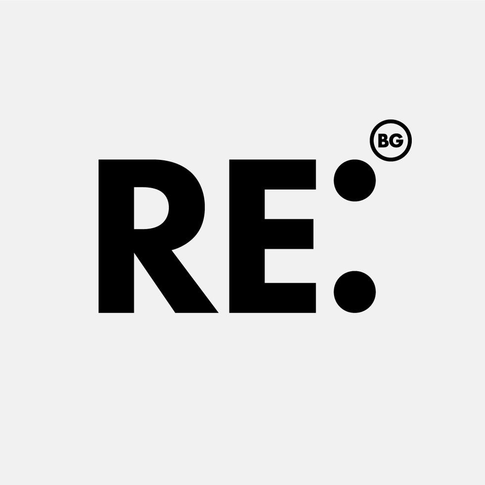 Re_01.jpg
