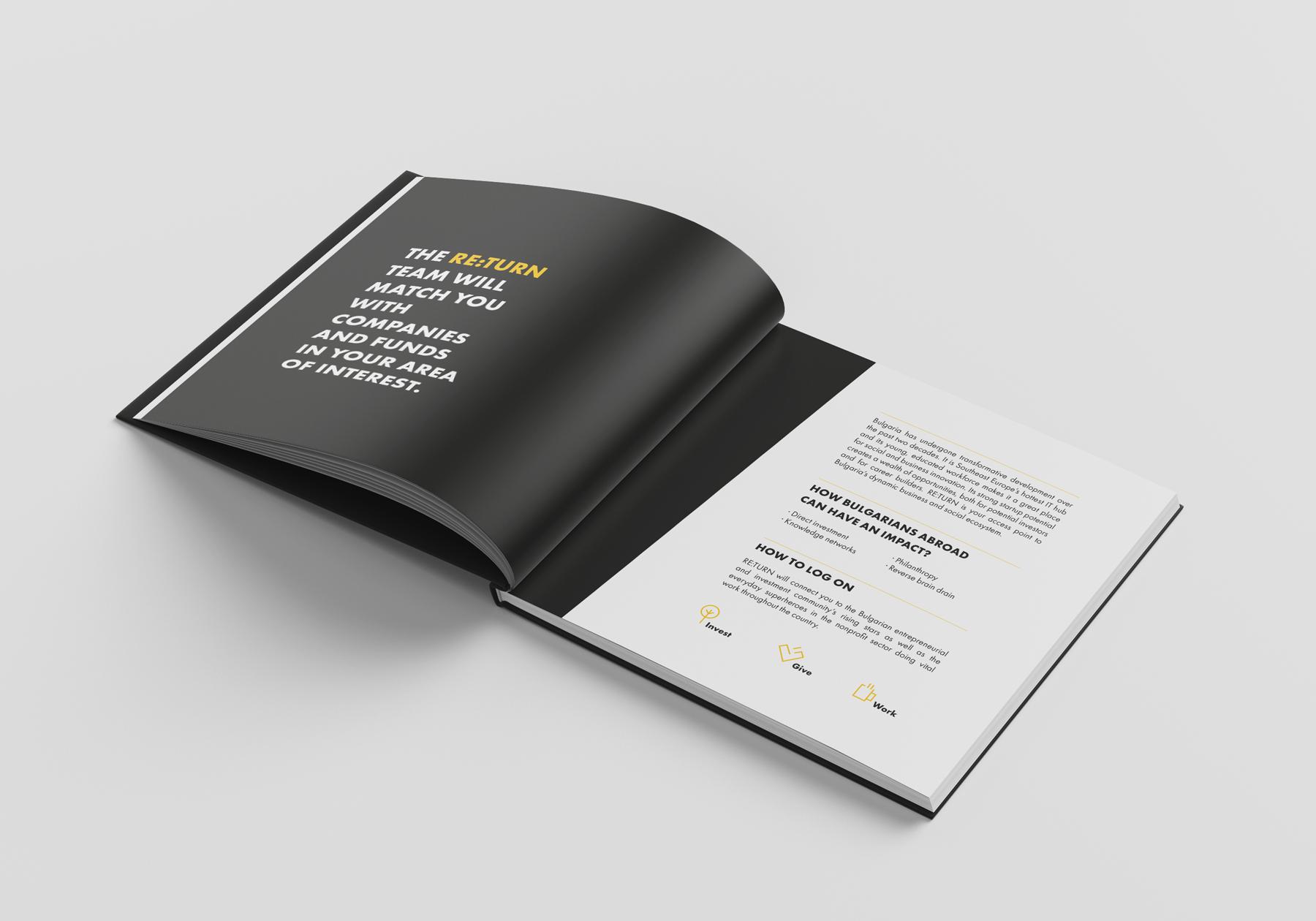 Square_Book_Mockup_5.png