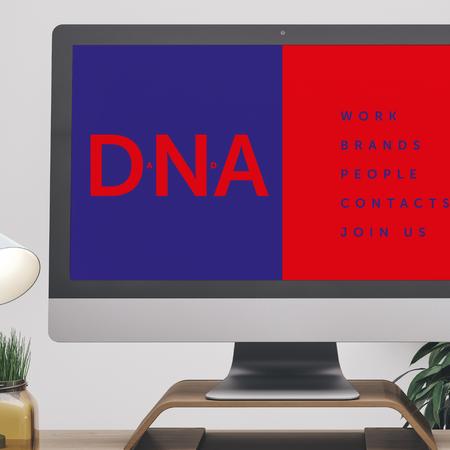 DNAWebsiteMockUp1.png