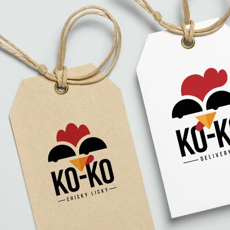 KOKO_Identity3.png