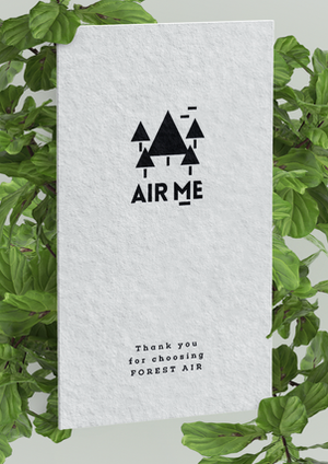 AirMe_01.png