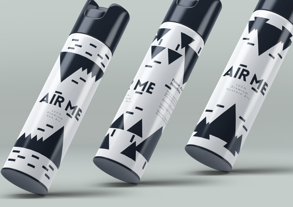 AirMe_02.png