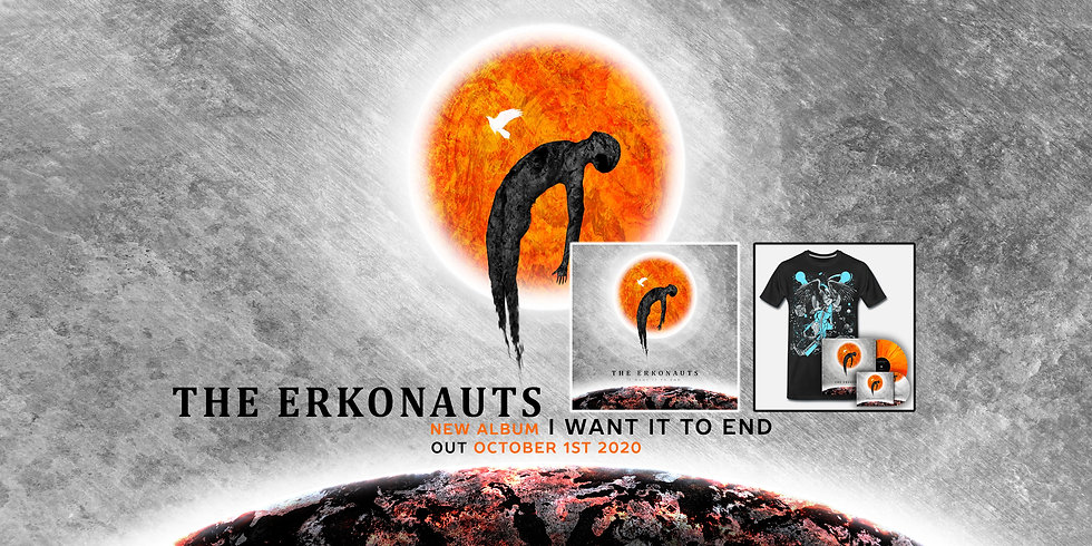 the-erkonauts-i-want-it-to-end-art-2k TE