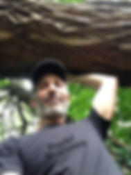 Jay Mankita.jpg