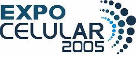 expo cel 2005.jpg