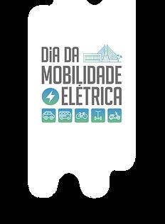 tag logo-03.png