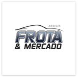 frota.png