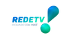 Logo RedeTV_COR com slogan.png