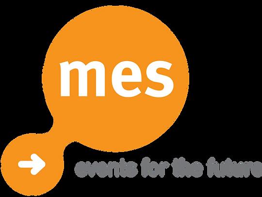 logo_mes.png