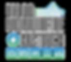 DME_logo2.png