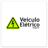 veiculo.png