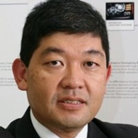 Ricardo Takahira.png