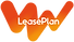 LP_journeyline_solid_small_logo_inside_rgb (2).png