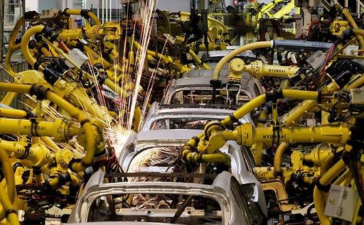 automocao-fabrica-kia-montadoras-carros.