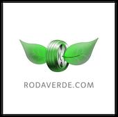 roda verde.png