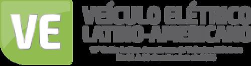 logo_salao_2016_ESCURO_TRANSP.png
