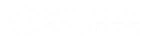 logo vertical_branco.png