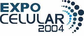expo cel 2004.jpg