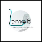 Lemob