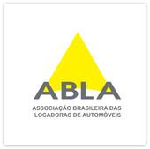 abla.jpg