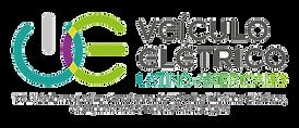 VE_logo_final023.png