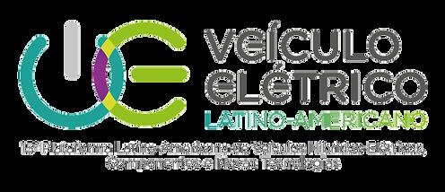 VE_logo_final-19.png