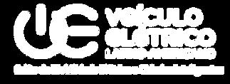 Logo VE Bco.png
