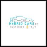 hibrid car.png
