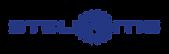 Logo_Stellantis_Pos_RGB.png