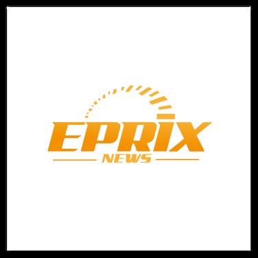 eprix.png