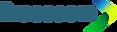 1 - Logo Brasscom 2021 - PNG.png