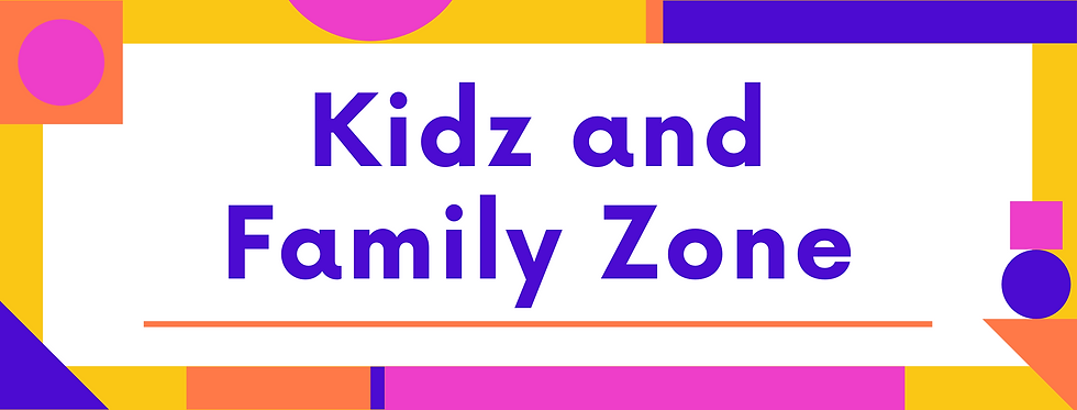Kidz and Family Zone.png