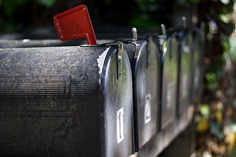 Canva - Row of Mailboxes.jpg