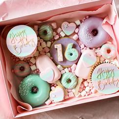 Treat boxes_sweet 16
