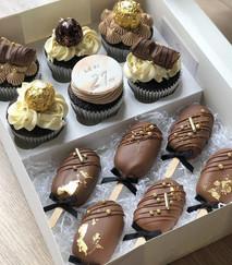 treat boxes_21st