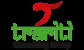 Trariti Logo-main-png.png