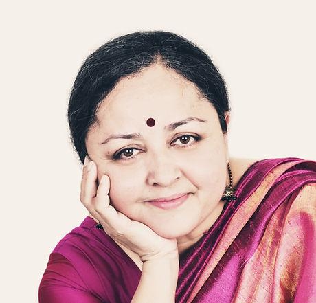 Prabha_website photo.jpg