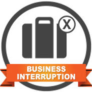 Illinois Business Interruption Insurance, Clark Carroll Insurance Agency